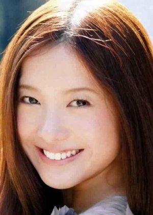 Yoshitaka Yuriko in Shiranakute Ii Koto Japanese Drama (2020)