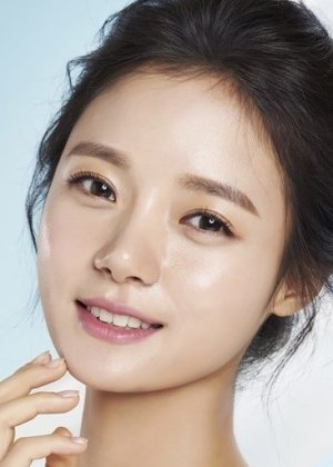 Go Bo Gyeol in Hi Bye, Mama! Korean Drama (2020)
