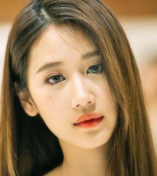 Jane Ramida Jiranorraphat in Angel Beside Me Thai Drama (2020)