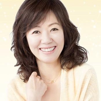 Asada Miyoko in Byouin no Naoshikata Japanese Drama (2020)