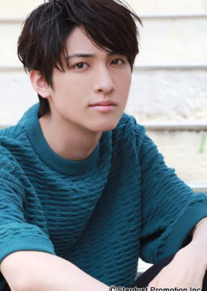 Furukawa Tsuyoshi in Nee Sensei, Shiranai No? Japanese Drama (2019)