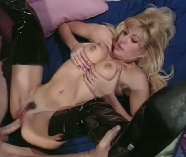 Trimmed Cougar Pussy Wants To Be Fucked And She Wants Facial Mylust Com