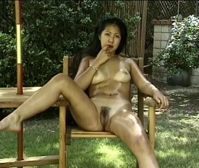Hawaiian Sexy And Kinky Coed Masturbating Outside Her Campus Mylust Com