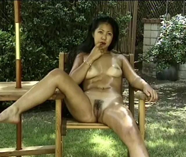 Hawaiian Sexy And Kinky Coed Masturbating Outside Her Campus Mylust Com