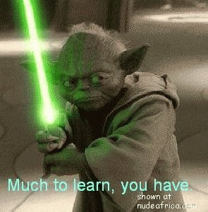 Yoda Quotes Myniceprofile Com