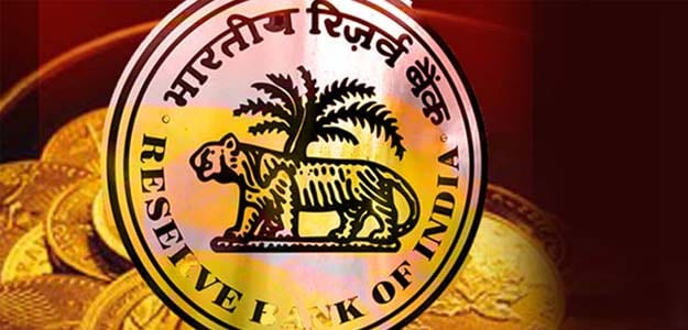 RBI's Relief Measures To Only Delay Stress For Financial Institutions: Fitch