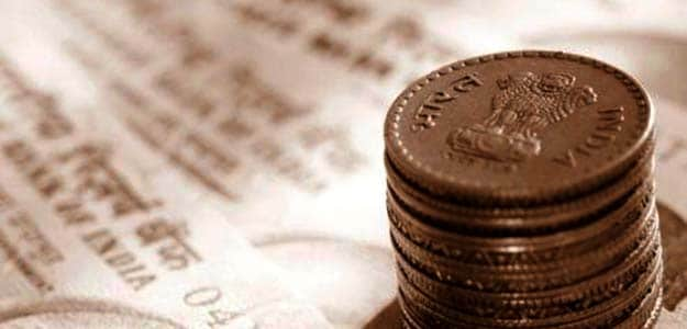 Investment Board Clears 16 FDI Proposals Worth Rs 1,153 Cr