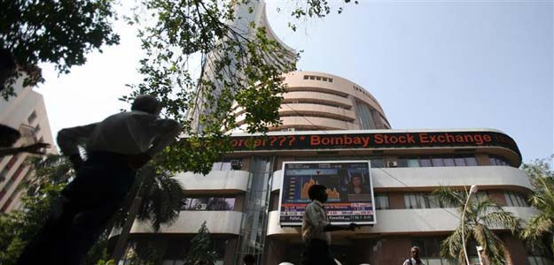 Remit Excess Securities Transaction Tax to Government: BSE to Brokers