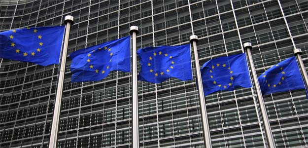 US, European Union Pledge Joint Action On Technology Issues, Semiconductors, China