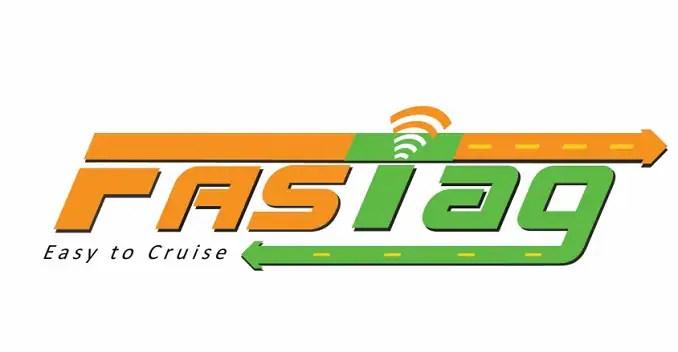 fastag सरकार 15 फरवरी, 2021 तक फास्टैग के लिए समय सीमा बढ़ाती है
