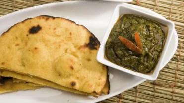 Image result for image of punjabi food