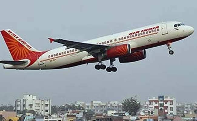 Covid Surge: Air India Cancels Flights To And From UK Between April 24 And 30