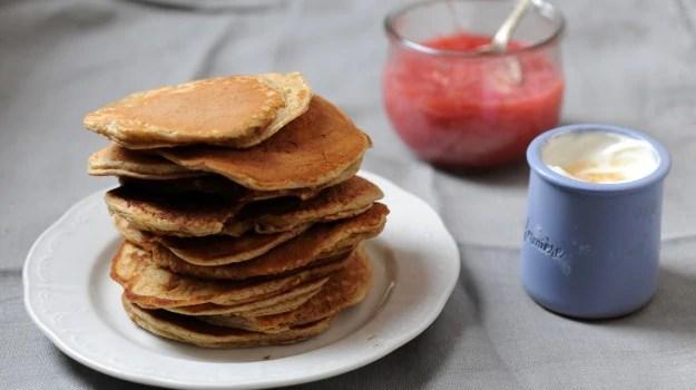 pancakes guardian 625