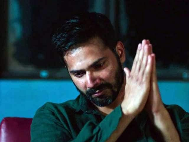 Image result for badlapur scenes