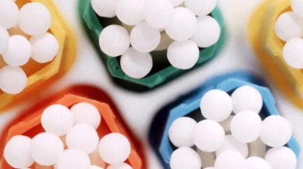 625 homeopathy