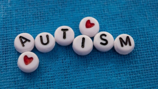 autism 625