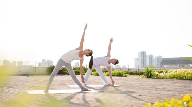 yoga-weight-loss-5