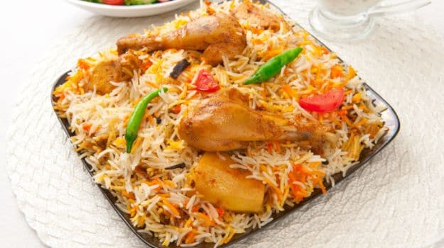 10-best-north-indian-recipes-4