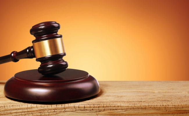 Australian Court Rejects Challenge To India Travel Ban Amid Covid Threat