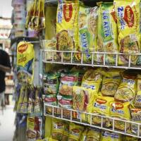 Lazy Mothers to Blame for Rise in Maggi Sale, Says BJP Lawmaker #WTFnews