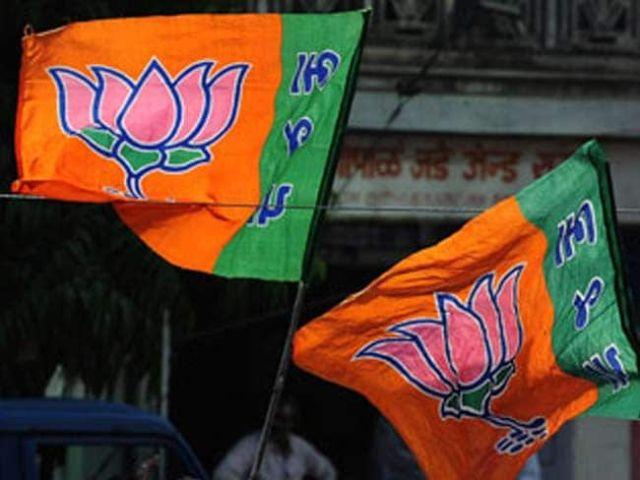इतिहासकार रामचंद्र गुहा ने कहा, बीजेपी सबसे ज्यादा 'बौद्धिक विरोधी' पार्टी