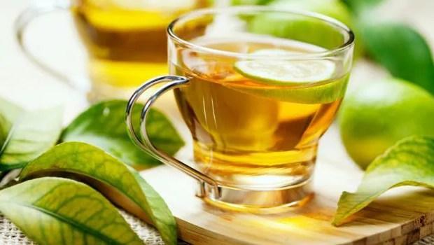 green tea 625