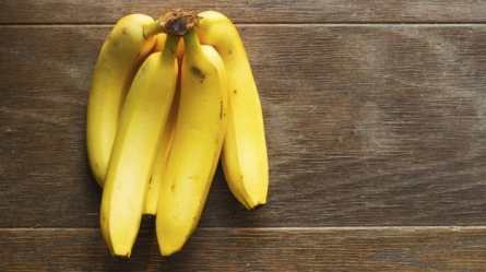 Image result for images of bananas