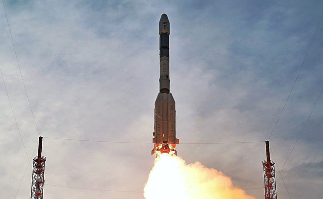 India's First Dedicated Space Observatory Ready to Soar