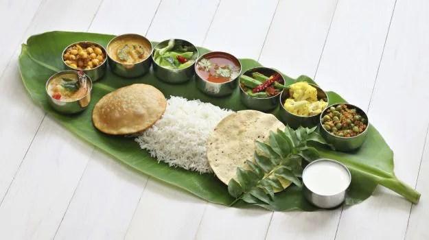 Vegetarian Menu For South Indian Wedding Bernit Bridal Food List Invitationswedding Co Source