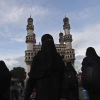 'Triple Talaq' Unconstitutional, Says Allahabad High Court  #Vaw #Goodnews