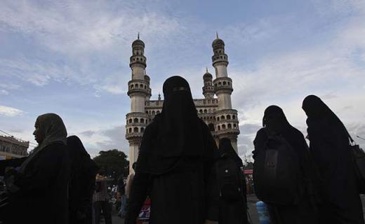 'Triple Talaq' Unconstitutional, Says Allahabad High Court: 10 Points