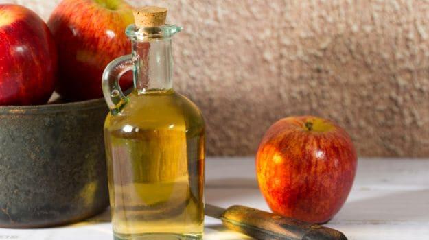 10-best-home-remedies-headache-7