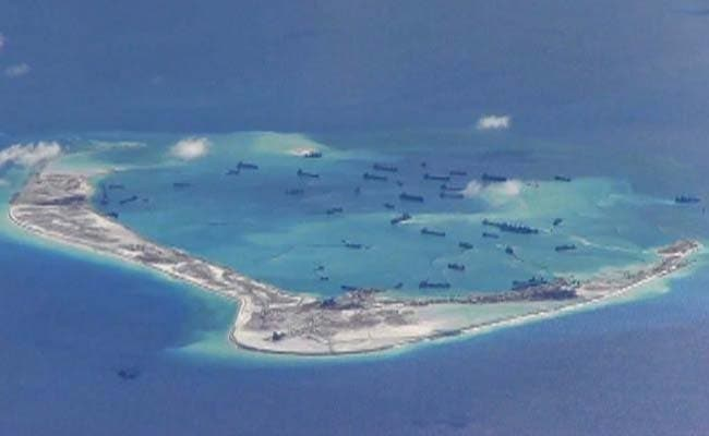 https://i2.wp.com/i.ndtvimg.com/i/2015-09/china-dredging-spratlys_650x400_71442464264.jpg