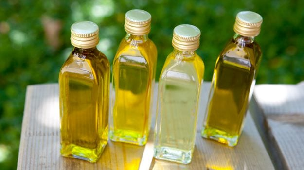 cooking oil 625