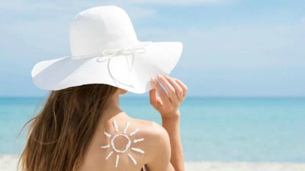 face-care-tips-beautiful-skin-3