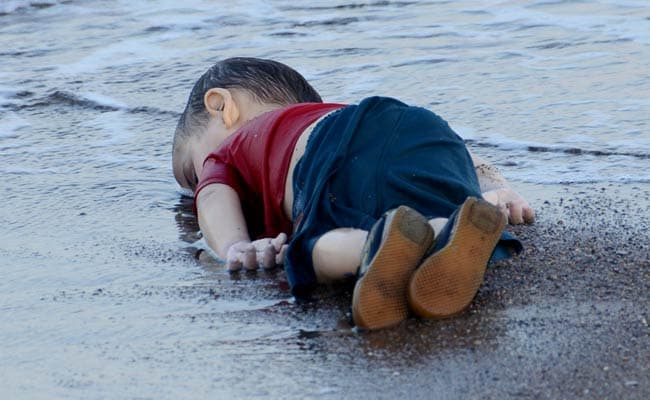 https://i2.wp.com/i.ndtvimg.com/i/2015-09/syrian-boy-drowns-650-afp_650x400_51441283742.jpg