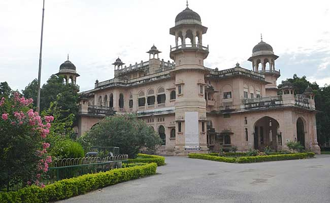 'Can't Sleep': Allahabad University Vice-Chancellor's Letter On Azaan