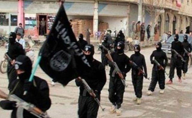 दक्षिण भारत में कट्टरता के खिलाफ उठ खड़ा हुआ एक मुस्लिम संगठन