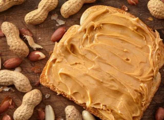 Image result for nuts and peanut butter