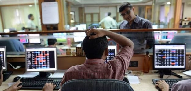 Stock Markets May Stay in Choppy Waters: Experts