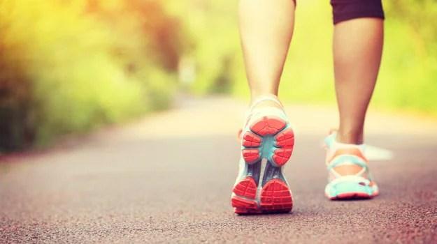 Image result for walk