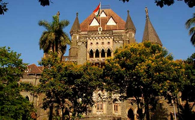 CBI Can Probe Into Mumbai Cop Sachin Waze's Reinstatement: High Court
