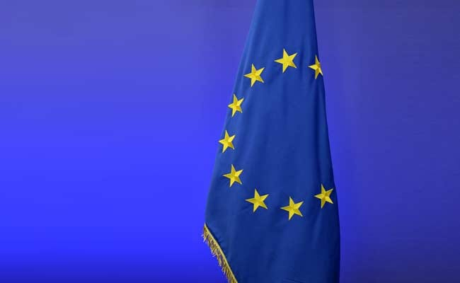 European Union Imposes 875 Million Euro Antitrust Fine On Volkswagen, BMW
