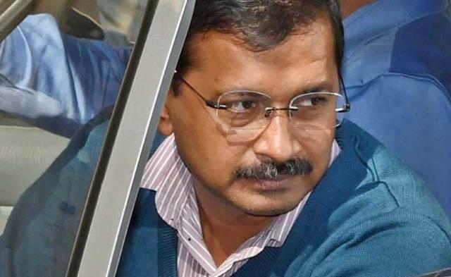 दिल्ली की केजरीवाल सरकार ने महिला विरोधी अपराधों के लिए जांच आयोग बनाया