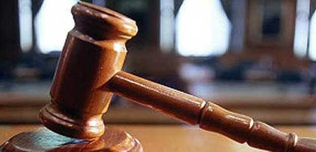 इंदौर की अदालत का आदेश : बलात्कारी पिता को उसकी आखिरी सांस तक जेल में कैद रखा जाए