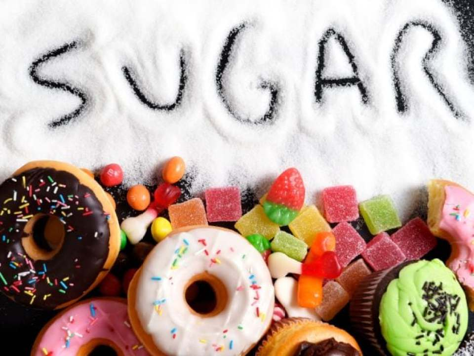 Image result for sugar  tax and who...