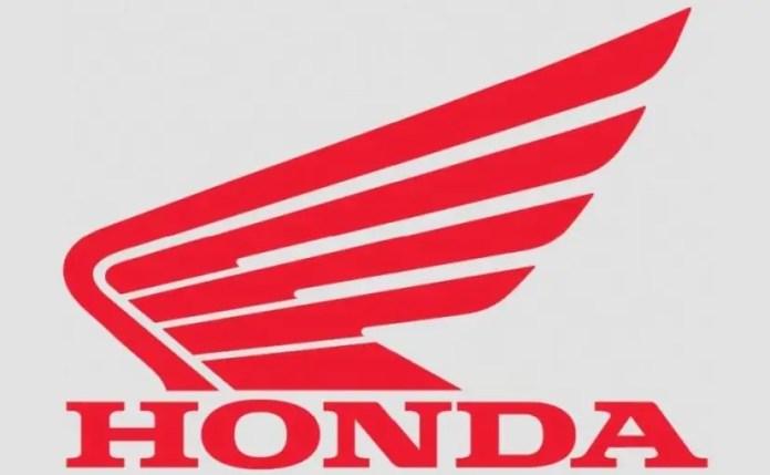 honda 2wheelers logo 827