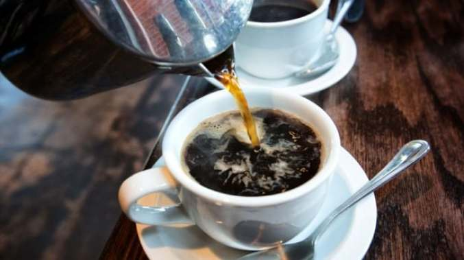 Image result for black coffee