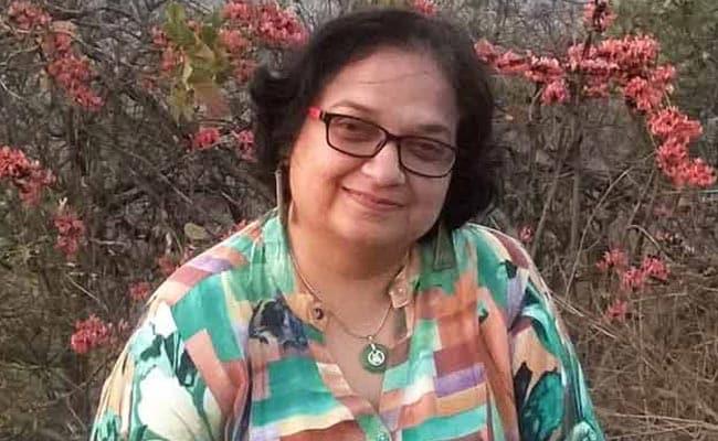 JNU के प्रोफेसर को न्योता देना झारखंड विश्वविद्यालय की प्रोफेसर को पड़ा भरी, की गईं सस्पेंड