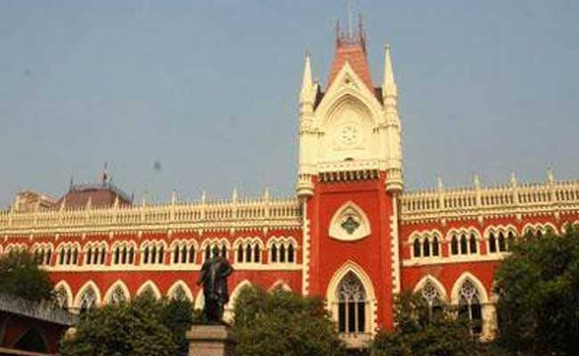 Calcutta High Court Proposes Measures For Safety Of Women, Transgender People